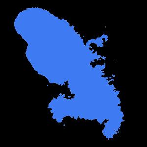Informations sur les déménagements à destination de la Martinique